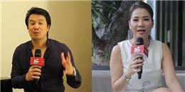 [YAN Chat] Thanh Bùi - Thu Minh sẽ  khai  tất tần tật tại YAN Chat
