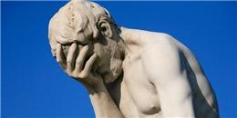 'Té ngửa' với 9 điều tưởng thật lại hoàn toàn sai sự thật
