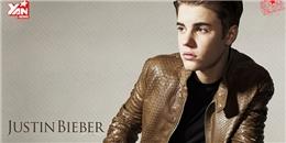 [Starbuzz] Những bản cover hit của Justin Bieber hay nhất