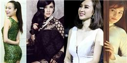 [Fashion Police] Hoàng Thùy Linh tiếp tục gợi cảm, Lý Nhã Kỳ  hóa  Phạm Băng Băng