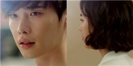 Doctor Stranger tập 4: Park Hoon gặp lại Jae Hee