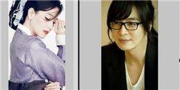 Những sao Hàn được khán giả truyền hình ngày đêm mong trở lại nhất