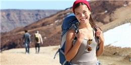 Tìm hiểu sự thú vị giữa du lịch bụi và du lịch theo tour
