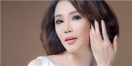 Hồ Quỳnh Hương lộ diện sau sự cố 'xù show' tại Hạ Long