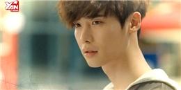 Doctor Stranger tập 3: Park Hoon gây tai nạn nghiêm trọng