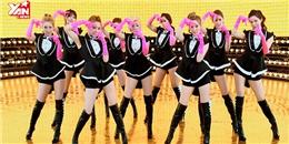 5 phụ kiện làm nên những màn vũ đạo thành công
