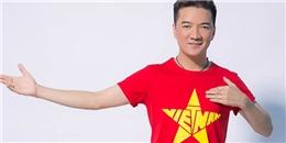 Đàm Vĩnh Hưng kêu gọi Việt kiều Đức ủng hộ biển đảo quê hương