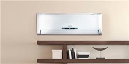 [Bạn biết chưa] 10 bí quyết dùng điều hòa tiết kiệm điện