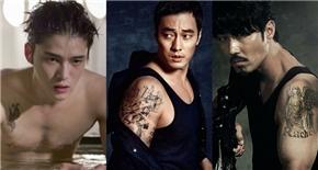 Kim Soo Hyun Vượt Mặt Lee Min Ho Th 224 Nh Nam Diễn Vi 234 N H 224 Ng