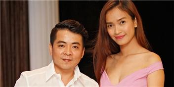Ái Phương đảm nhận vai trò MC Câu chuyện âm nhạc phiên bản mới