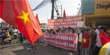 Việt Nam cam kết đảm bảo an toàn cho công dân nước ngoài