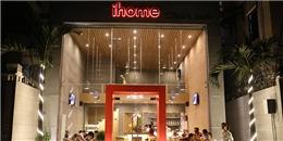 Trải nghiệm không gian cùng iHome Cafe