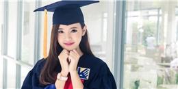 [Cẩm nang sống] Sinh viên mới ra trường và các lỗi xin việc luôn mắc phải