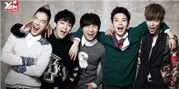 Sao Hàn và những bài hit thay đổi  cuộc chơi  (Phần 2)