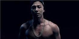 Taeyang sẽ có 'cảnh nóng 19+' trong MV mới?