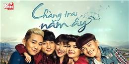 [Teaser] Phim đầu tay của Sơn Tùng M-Tp tung teaser hài hước
