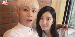 [MV] B2ST tung MV ballad ngọt ngào mở đường cho album mới