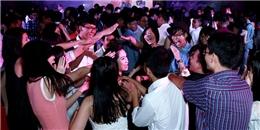 Misacle: Đêm Prom cực vui của teen THPT Gia Định