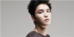 Trai đẹp Jaejoong đứng trước nguy cơ 'ế' vì... quá bận