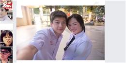 [MV]  Siêu phẩm teen  của Thái Lan tung nhạc phim cực hot