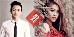 [YAN Chat] Bạn đã chuẩn bị tinh thần  bắt bí  Hoài Lâm và Mi-A trong YAN Chat?