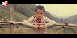 Nét đẹp Việt Nam  đậm đà  qua clip du lịch của người nước ngoài
