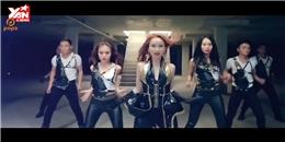 [MV] Sơn Ca lột xác hoàn toàn với nhạc dance