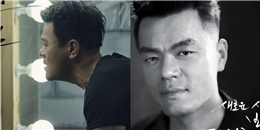 Park Jin Young bất ngờ bị người lạ mặt đe dọa hành hung