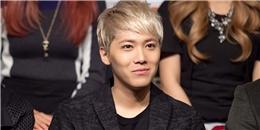 Lee Hongki (FT Island): 'Tôi không hề muốn tham gia Cheongdamdong 111'