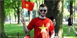 18 điều mà người Mỹ ngưỡng mộ người Việt Nam
