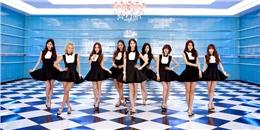 Những ca khúc Kpop nổi bật nhất nửa đầu 2014