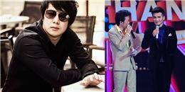 Thanh Bùi 'đánh trượt' bạn trai Dương Hoàng Yến, dành cơ hội cho học trò Hồng Nhung