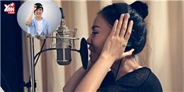 [MV Độc quyền] Thu Minh da diết trong sáng tác của WanBi Tuấn Anh