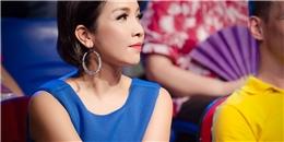 Mỹ Linh: 'Đêm mở màn Sao Mai Điểm Hẹn 2014 đạt độ hoàn hảo!'