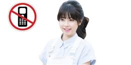 [CHEONGDAMDONG 111] Juniel tiết lộ 6 năm không được dùng điện thoại cá nhân