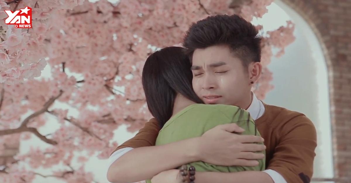 [Teaser] Jun Phạm (365) hé lộ chuyện tình đẫm nước mắt