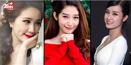 Sao teen-pop Việt, giờ này ra sao?