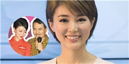 Sao đồng tính TVB từng có quan hệ với bố chồng Dương Mịch