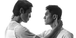 'Choáng váng' vì Lâm Vinh Hải tìm người yêu cho bạn trai