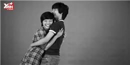 Giới trẻ Hà Nội cùng tham gia clip Hanoi First Kiss