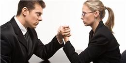[Bạn biết chưa] Đa số mọi người đều thích nói dối với phụ nữ