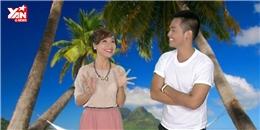 [Sao quân sư] Phạm Hồng Phước chia sẻ kinh nghiệm đi du lịch bụi Phú Quốc