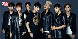 [MV] Nhóm nhạc thần tượng Kpop BTS tung MV trở lại với sự giúp sức của Thanh Bùi