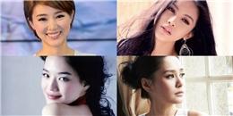 Số phận của sao nữ Hoa Ngữ sau scandal nóng