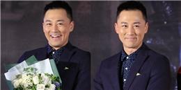 Lâm Phong chính thức hé lộ nguyên nhân rời TVB
