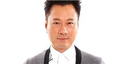 Lâm Phong rời TVB, Lê Diệu Tường mừng rỡ vì bớt đối thủ