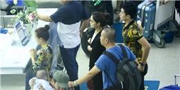 Hoàng Thùy Linh cùng Harry Lu đem 'Thần tượng' đến Hàn Quốc