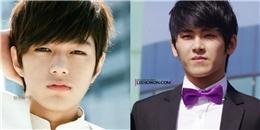 L và Hoya (Infinite) sẽ đóng phim cùng Krystal