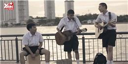 Xúc động với clip âm nhạc hàn gắn tất cả của Thái Lan
