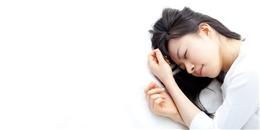 Chấm điểm giấc ngủ của bạn